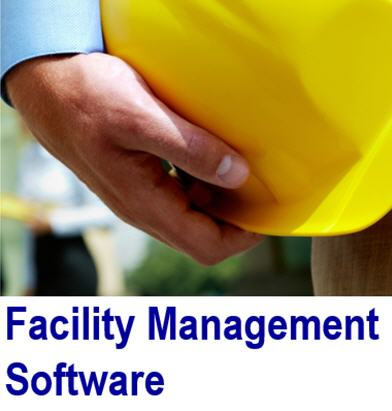 Facility Management und CAFM Software