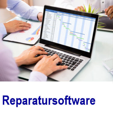 Reparatur Software Reparatur Software, Reparatur, Software
